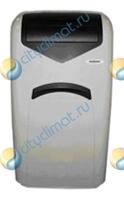 Мобильный кондиционер AirSonic PC - 12 MODERN
