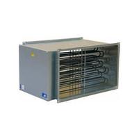 Электрический нагреватель Systemair RB 60-30/22-2