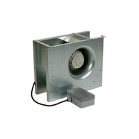 Центробежный вентилятор Systemair CT 315-4