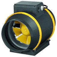 Канальный вентилятор Ruck EM 125L E2 01