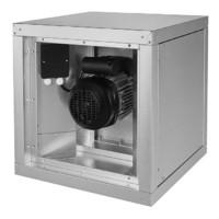 Канальный вентилятор Ruck MPC 560 D4 T21