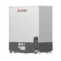 Наружный блок мультизональной VRF системы Mitsubishi Electric PQRY-P300YLM-A