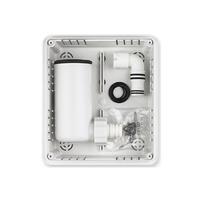 Сифон для кондиционера Vecam Mini