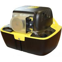 Помпа дренажная для кондиционера Aspen Hi Lift 2 литрa