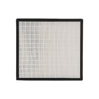 Высокоэффективный фильтр Mitsubishi Electric PAC-SH88KF-E