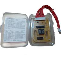 Диагностическая плата Mitsubishi Electric PAC-SK52ST