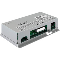 Счетчик импульсов Mitsubishi Electric PAC-YG60MCA