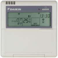 Проводной пульт управления Daikin BRC1D52
