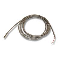 Интерфейсный кабель Daikin BRCW901A03 (L=3м)