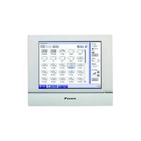 Программное обеспечение управления и контроля за электроэнергией Daikin DCM008A51