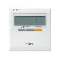 Проводной пульт управления Fujitsu UTY-RNNYM