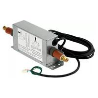 Клапан электронный расширительный Fujitsu UTR-EV14XB