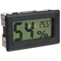 Комплект цифрового манометра Daikin BHGP26A1