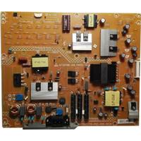 Адаптер для компьютерного управления Daikin DCS302A52