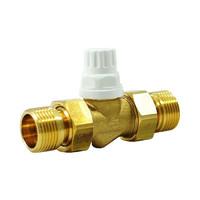 Двухходовой клапан  DaikinEK2MV2B10C5