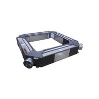 Комплект для подмеса свежего воздуха Daikin KDDQ44XA60