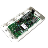 Адаптер Daikin KRP1C64