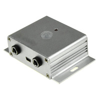 Установочная коробка Daikin KRP1H98
