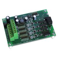 Адаптер Daikin KRP410A