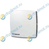 Systemair TG-R5/PT1000