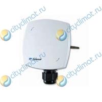 Systemair TG-DH/PT1000