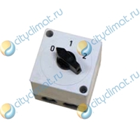 Systemair S2S 160