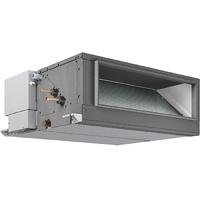 Внутренний блок VRF Mitsubishi Electric PEFY-P40VMHS-E