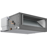 Внутренний блок VRF Mitsubishi Electric PEFY-P71VMHS-E