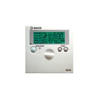 Проводной пульт управления Sakata SWRC-01