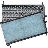 Запасной комплект фильтров General UTR-FA09