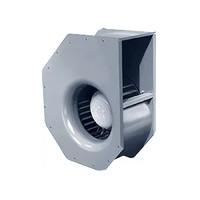 Центробежный вентилятор DVS VR 225-4 L3
