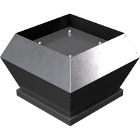 Крышный вентилятор DVS VSV 355-4 L3