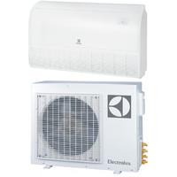 Напольно-потолочный кондиционер Electrolux EACU/I-18H/DC/N3