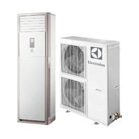 Колонный кондиционер Electrolux EACF-48G/N3_16Y