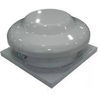Крышный вентилятор DVS VSA 190 L