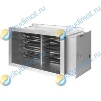 Электрический нагреватель DVS EKS 50-25 /9кВт
