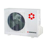 Наружный блок Kentatsu K2MRF40HZAN1