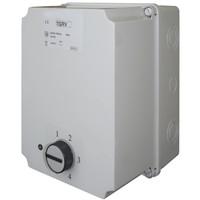Регулятор скорости вращения DVS TGRV 11
