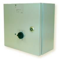 Регулятор скорости вращения DVS PCBT 4