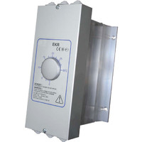 Регулятор температуры DVS EKR 6