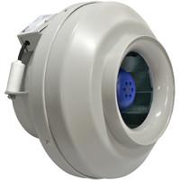 Канальный вентилятор Ровен VCZpl-125
