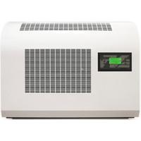 Осушитель DanVex DEH-600wp