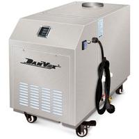 Увлажнитель DanVex HUM-3S