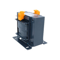 Автотрансформатор Shuft ATRE-2.0