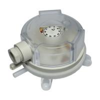 Дифференциальное реле давления PS-500L