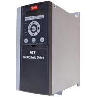 Частотный преобразователь Danfoss VLT Basic Drive FC 101 0.75 кВт