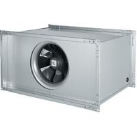 Канальный вентилятор Ned VRN 60-30/25.2D