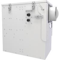 Приточная установка Minibox Flat Carel