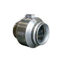 Канальный вентилятор Rosenberg R400LE