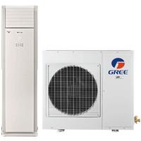 Колонный кондиционер Gree GVA24AL-K3NNC7A